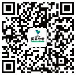 雷竞技官网网址